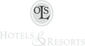 OLS Hospitality Logo