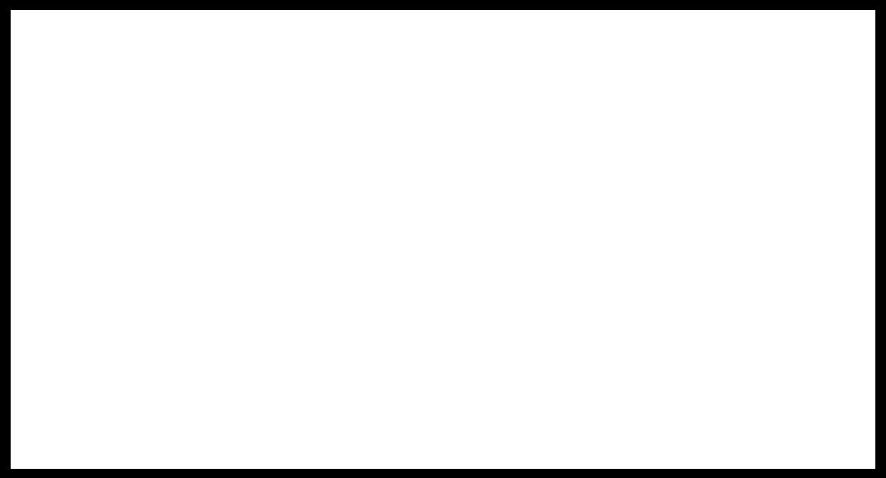 OLS Hospitality Logo